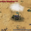 Wartune Bad Weather in the Wilds