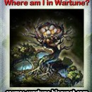 Wartune Guess the Place ^^ Picture 3