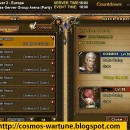 Wartune EPIC Plunder 200k