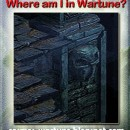 Wartune Guess the Place ^^ Picture 7
