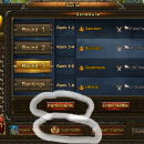 Guild Battle for Dummies