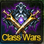 Class Wars of June 2013 – Comprehensive Summary