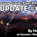 Wartune Crack/Fixes/Patches UPDATE #1