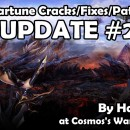 Wartune Crack/Fixes/Patches UPDATE #2