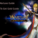 How To Get GOLD Guide