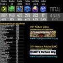 Drop Rates SPIRE Dungeon Chest Version 5