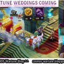 Prepare Your Wedding Rings! ^^