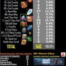 Magic Pot Drop Rates v1