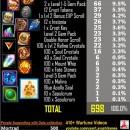 Magic Pot Drop Rates v2