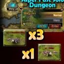 Super Fast Solo Dungeon Runs