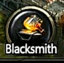 Blacksmith 2 - dolygames.com