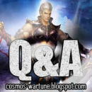 Q&A: Does Floating Astral increase income from WB?