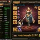 Massive Character Overview – Ashira
