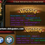 Cloud Adventures Strategy Featured Image