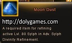 Moon-2BDust