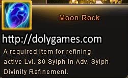 Moon-2BRock
