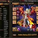 Surprise when Upgrading Sylph from Orange to Red