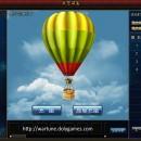 Sky Adventure Hunt Info