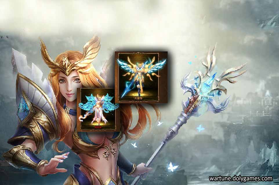 Sylph Fusion of Wind + Water Guide Featured Image