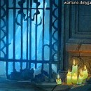 Where in Wartune is this? Candles at Gate