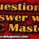 5 Questions Answered by EC Master (18 June 2015)
