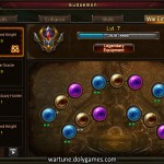 Patch 16 July 2015 by Chrisnetika - interface changes for eudaemons 2