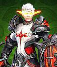 Blood Warrior Eudaemon icon 2