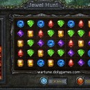 New Jewel Hunt – Wartune Game Update Nov 2015