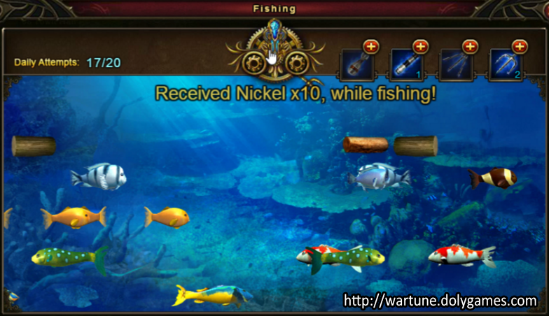 newfishing3