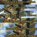 New Cloud Adventures – Wartune Game Update Nov 15