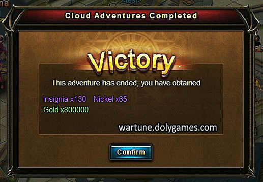 patch - cloud adventure roll 6
