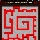 Wartune Art – Spiral Dimension