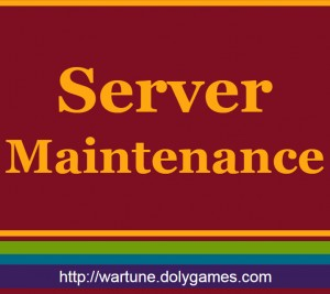 Wartune Maintenance