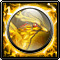 Athena Sylph Seal Light icon Wartune