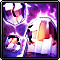 Level 7 HP Gem icon Wartune
