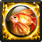 Venus Sylph Seal Light icon Wartune