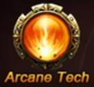 ArcaneTech