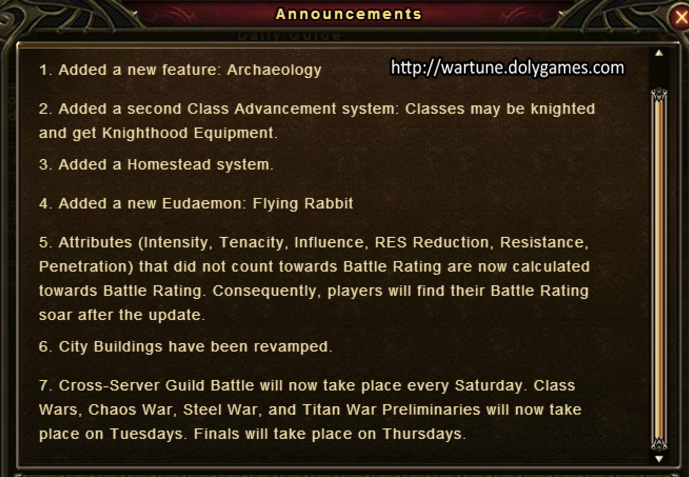 Patch5.5announcement