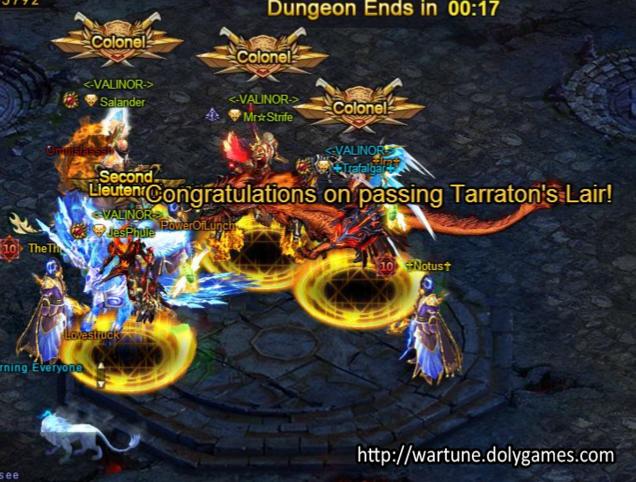 DragonInvasionLevel20Congrats
