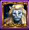 Frost Panther Lord Icon