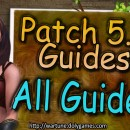 Patch 5.6 comes to all servers 14 Apr 2016