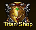 Titan Shop icon Wartune