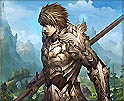 ABYS1 Shining Warrior Claudius Card img small