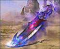 ANC1 Godslayer Orcus Razor Card img small