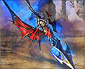 ANC2 Demonic Spear Muatra Card img small