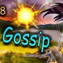 First Gossip on Wartune Patch 5.7 or 5.8