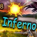 [Patch 5.8] Bloody Inferno – Very Different