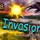 [Patch 5.8] Dragon Invasion Changes