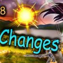 [Patch 5.8] Farm Yields and Changes