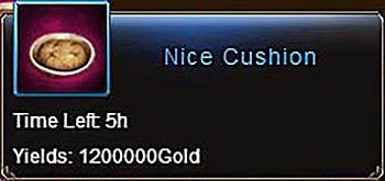[Patch 5.8] Kitten Club blue item 2